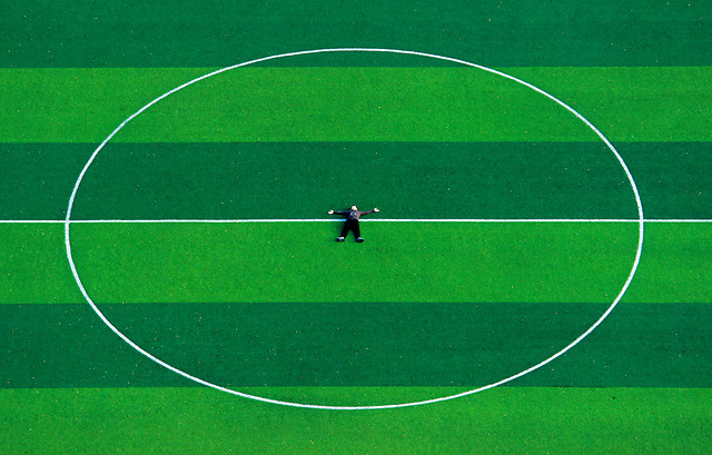 no-person-stadium-game-football-soccer picture material