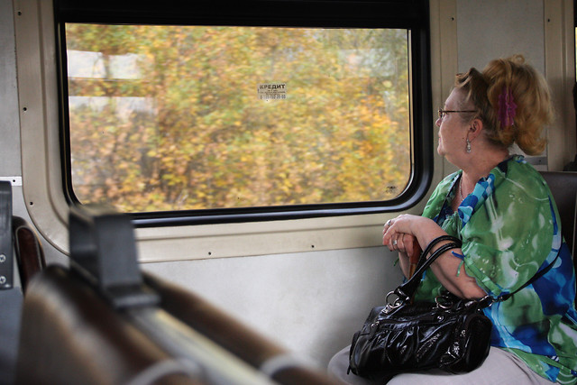 window-travel-woman-people-adult picture material