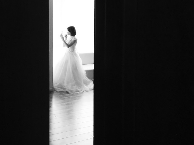 wedding-bride-people-photograph-fashion picture material
