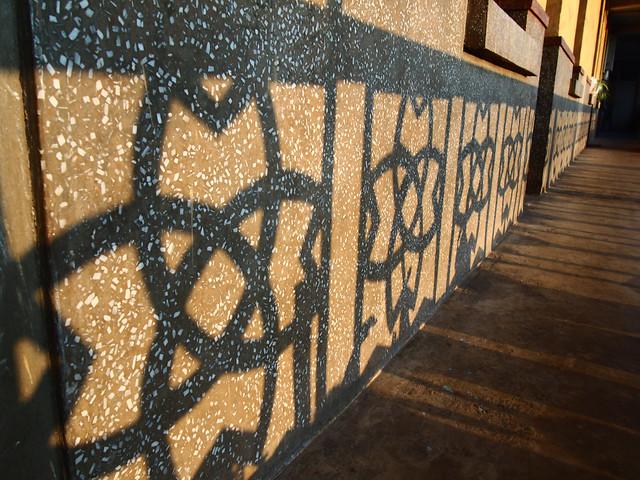 no-person-graffiti-art-architecture-wall picture material