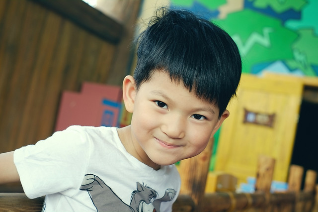 child-education-people-school-portrait 图片素材