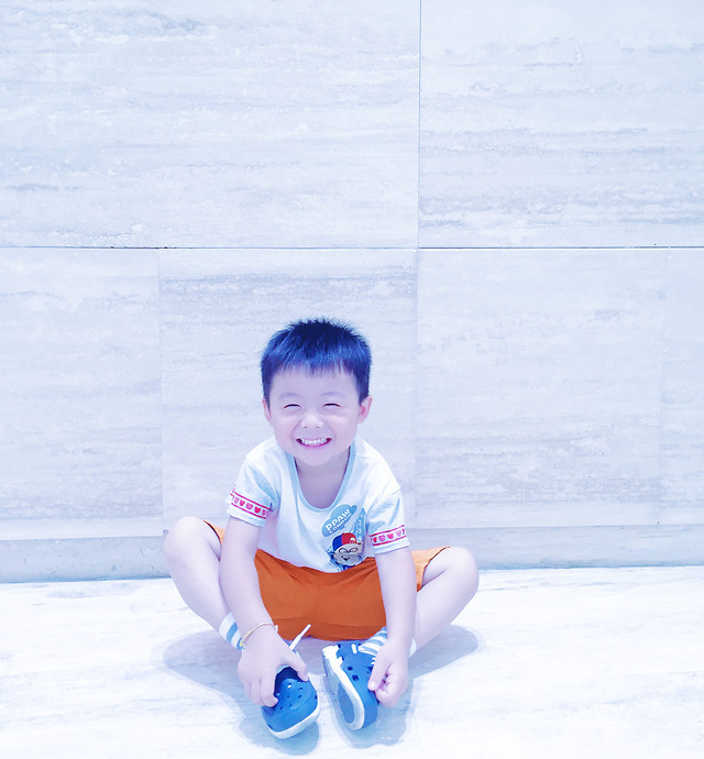 child-fun-leisure-enjoyment-little 图片素材