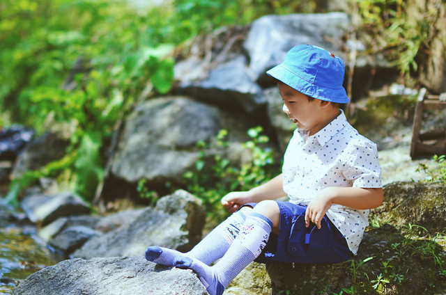 nature-outdoors-child-water-summer picture material