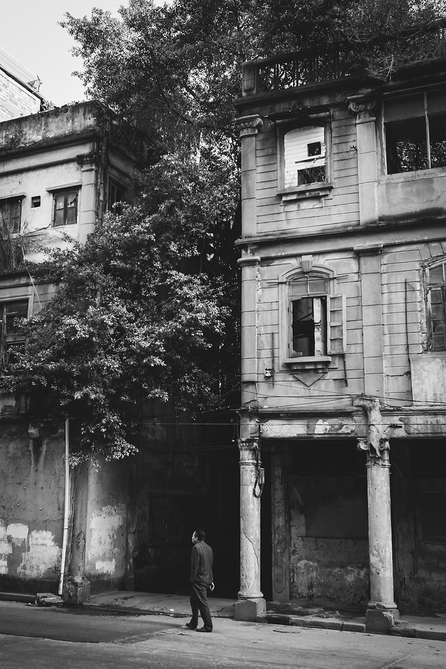 people-street-no-person-home-architecture 图片素材