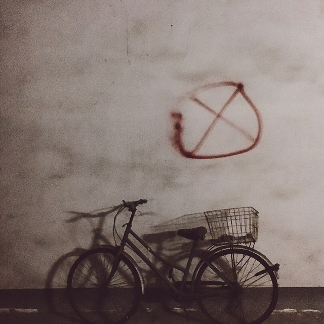 wheel-no-person-bicycle-cart-bike picture material
