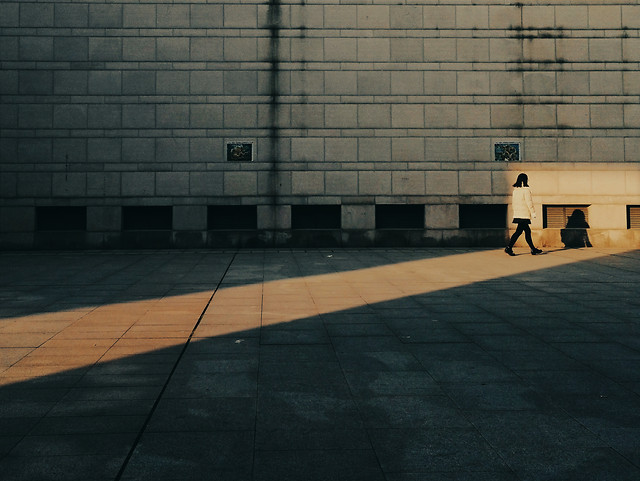 no-person-architecture-museum-empty-city picture material