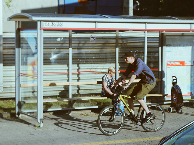 land-vehicle-bicycle-people-transportation-system-road-bicycle picture material