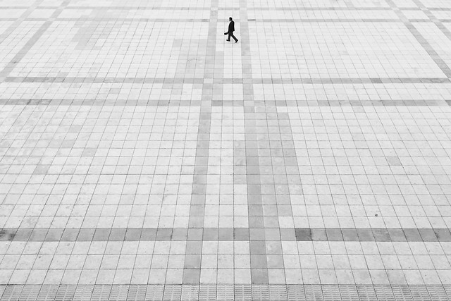 pavement-no-person-street-square-city picture material