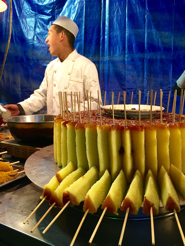 people-food-flame-cooking-one 图片素材