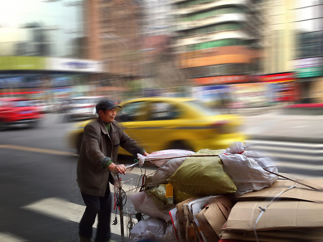 street-blur-road-traffic-transportation-system picture material