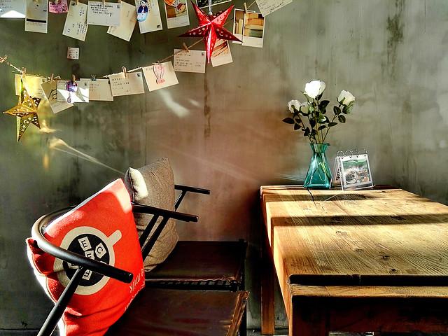 no-person-room-furniture-interior-design-chair picture material