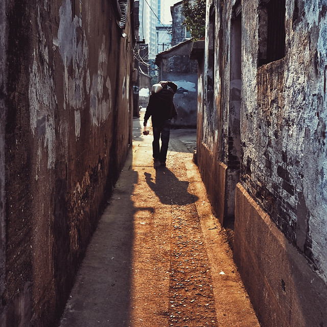 people-no-person-street-alley-travel picture material