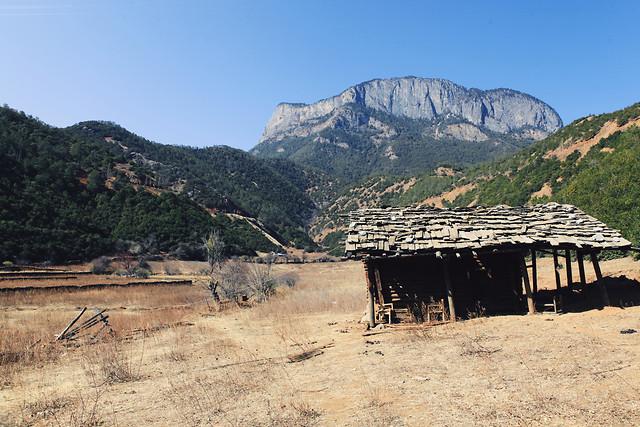no-person-travel-landscape-mountain-nature 图片素材
