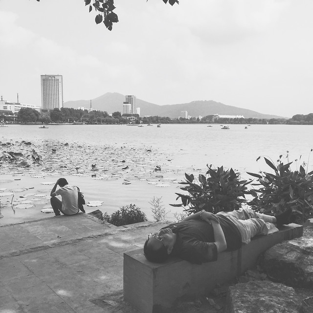 people-water-adult-beach-seashore picture material
