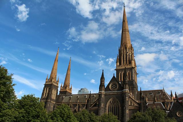 architecture-church-religion-no-person-travel picture material