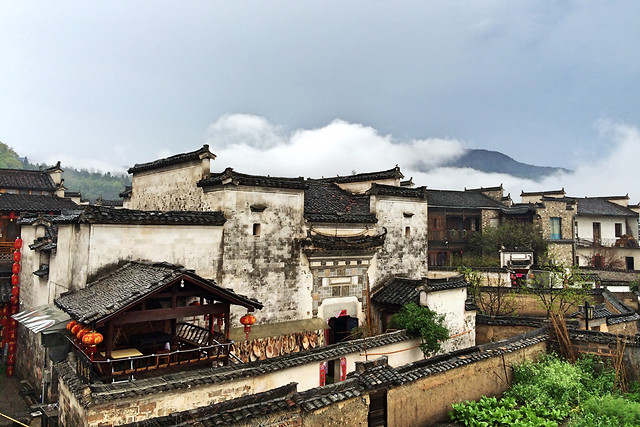 travel-architecture-building-no-person-old 图片素材