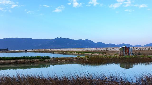 water-lake-no-person-travel-landscape 图片素材