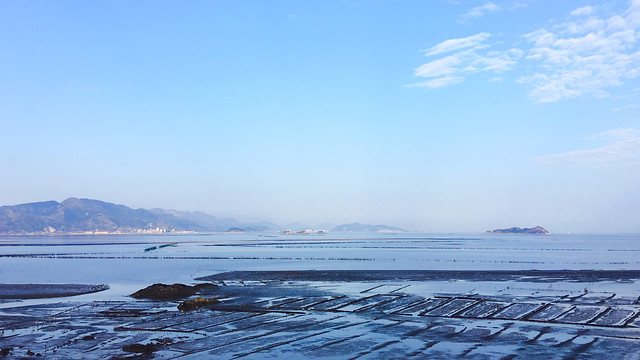 water-sea-no-person-landscape-seashore 图片素材