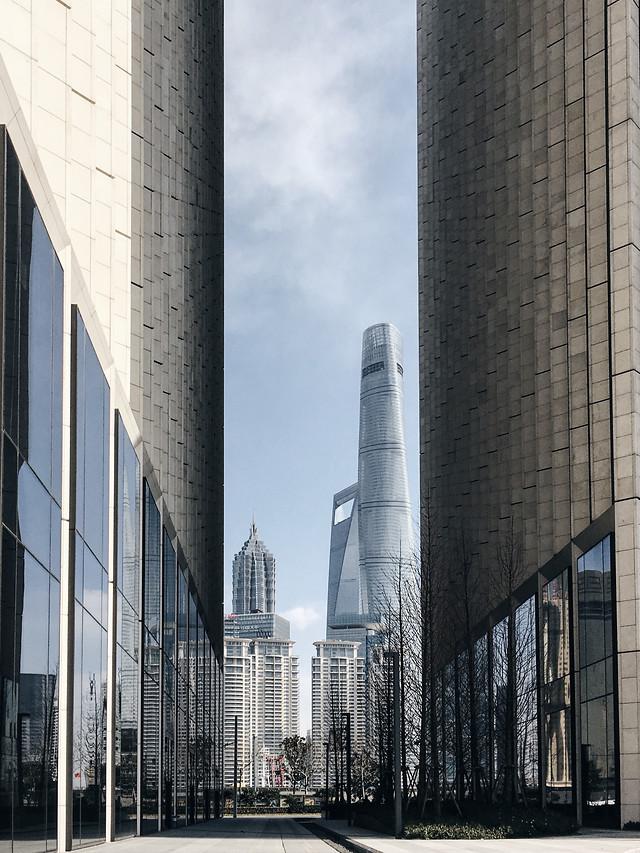 architecture-city-building-tower-skyscraper picture material