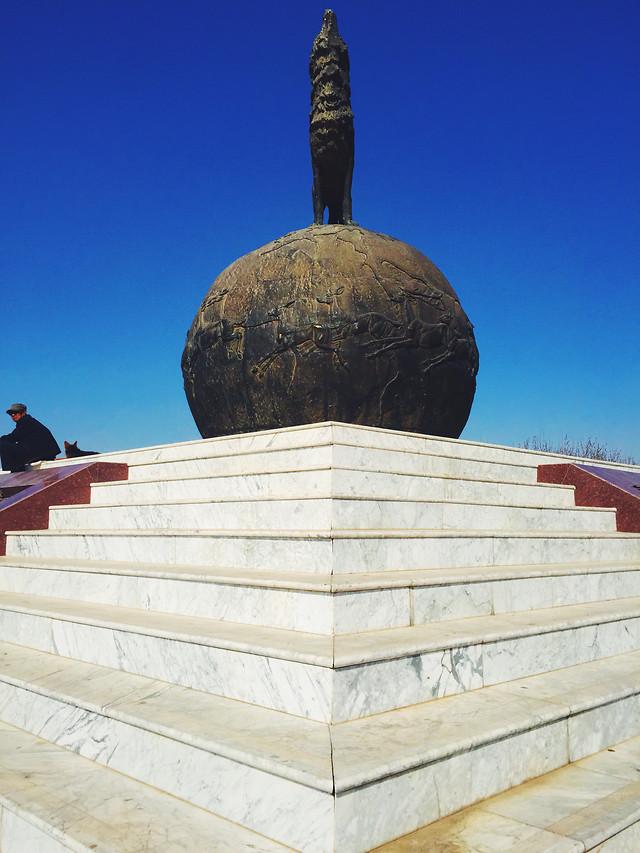 architecture-no-person-religion-travel-sky picture material