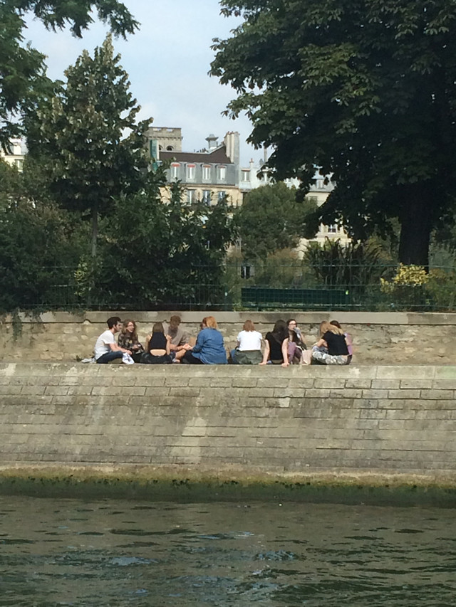 people-water-waterway-river-outdoors picture material