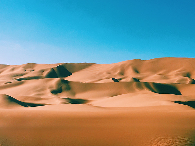 no-person-sand-sun-desert-nature picture material
