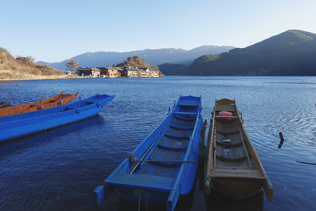 water-no-person-boat-watercraft-travel picture material