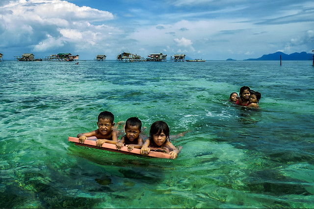 water-travel-beach-sea-ocean picture material