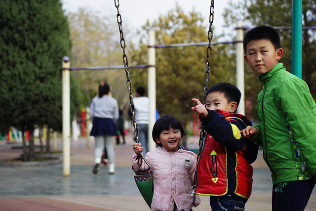 child-people-recreation-fun-outdoors 图片素材