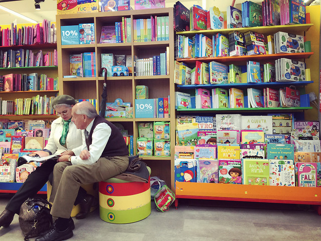 shelf-education-bookcase-stock-school picture material
