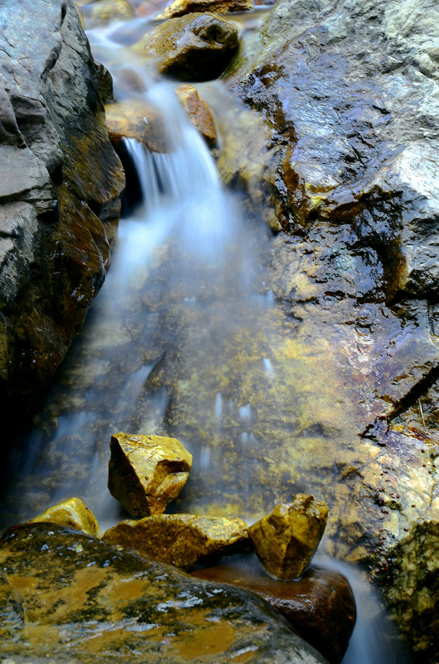 water-waterfall-no-person-stream-river picture material