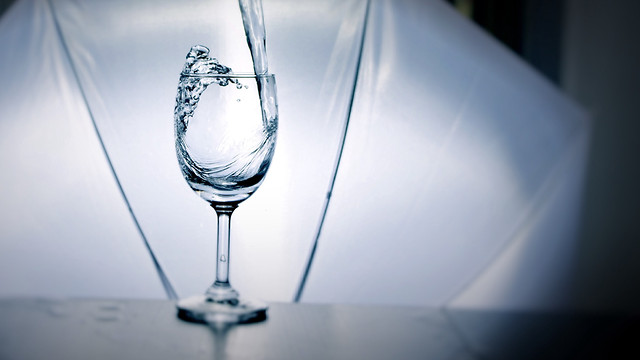 glass-water-drink-no-person-wine 图片素材