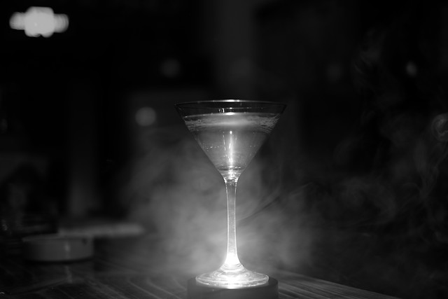 no-person-glass-drink-party-nightlife picture material