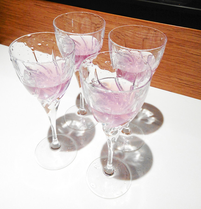 glass-wine-alcohol-party-drink picture material