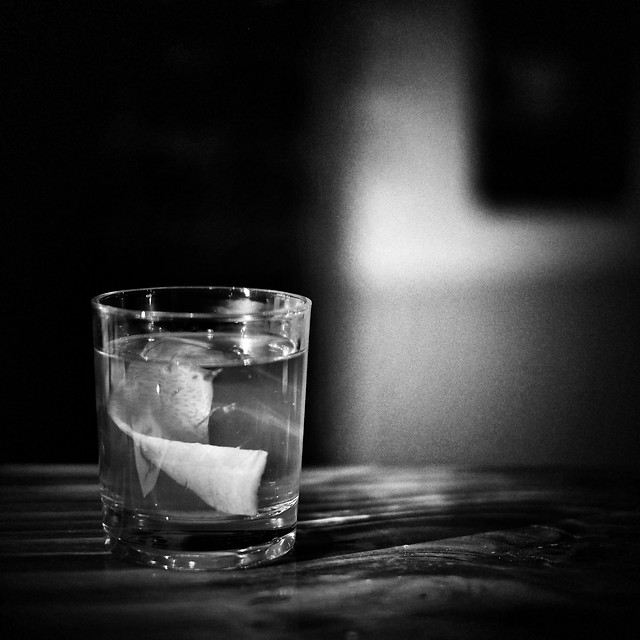 glass-drink-cold-icee-still-life picture material