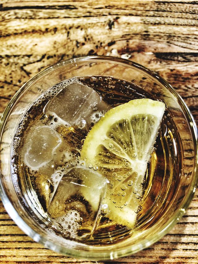 glass-drink-desktop-icee-no-person 图片素材
