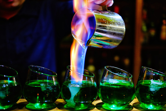 celebration-glass-party-christmas-glass-items picture material