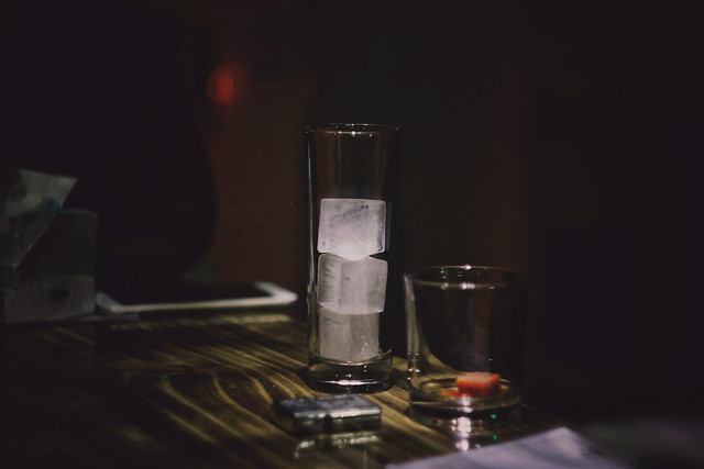 drink-glass-no-person-still-life-indoors picture material