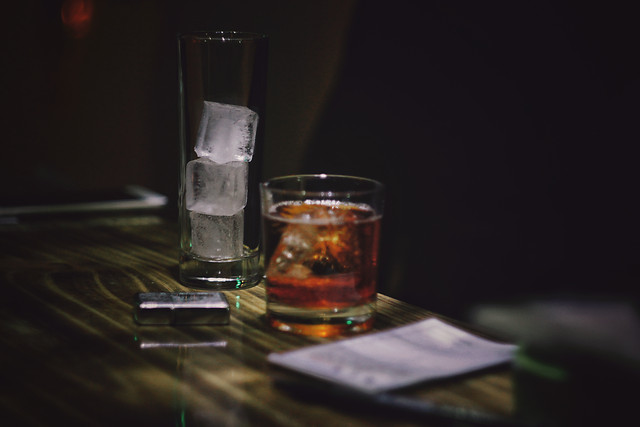 glass-no-person-drink-whisky-liquor picture material