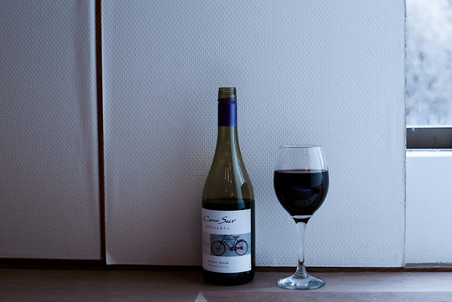wine-no-person-glass-bottle-drink picture material