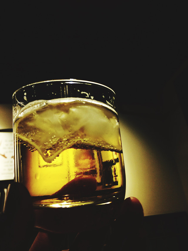 drink-glass-beer-whisky-icee picture material