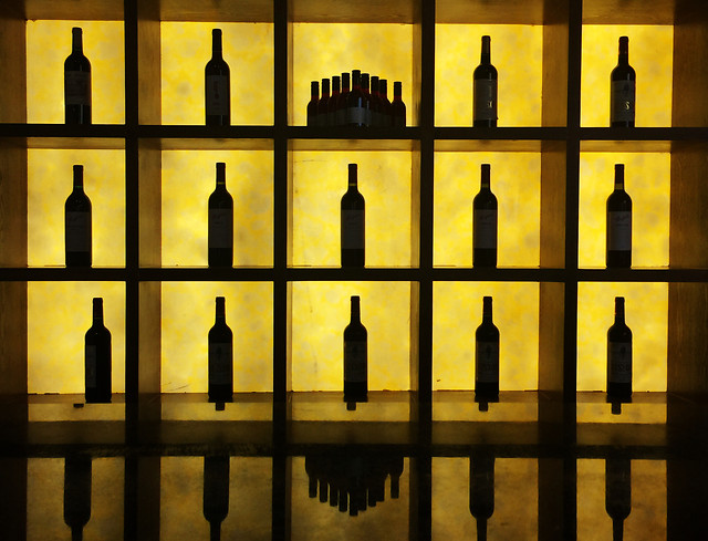 no-person-bottle-yellow-travel-architecture picture material