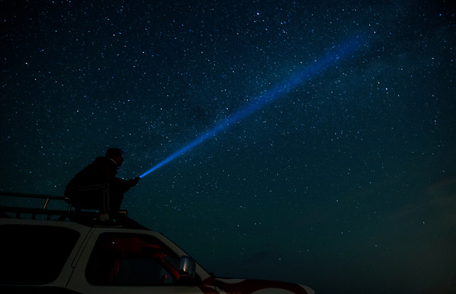 astronomy-moon-no-person-science-galaxy picture material