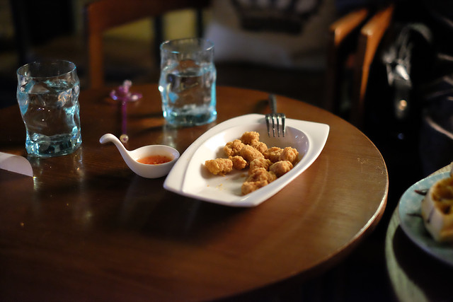 food-no-person-table-still-life-tableware 图片素材