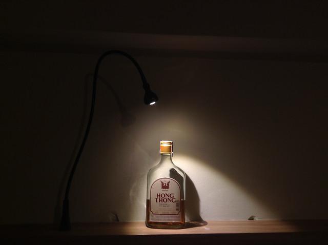 bottle-dark-light-drink-glass picture material