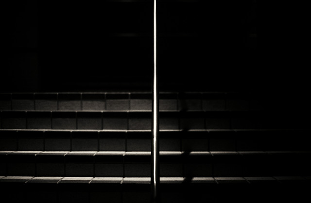 dark-black-desktop-design-abstract picture material