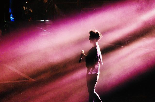 stage-concert-blur-light-music 图片素材
