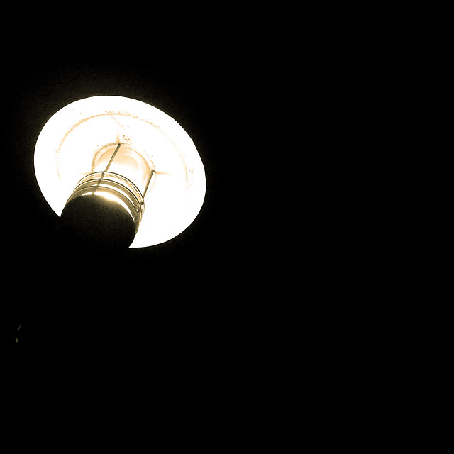 lamp-bulb-insubstantial-electricity-light picture material