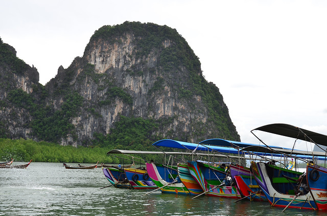 boat-water-travel-watercraft-transportation-system picture material