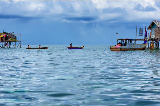 water-sea-watercraft-travel-no-person picture material